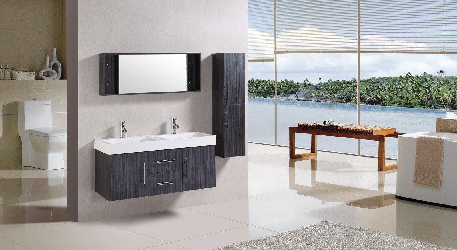 sanitair-badkamer